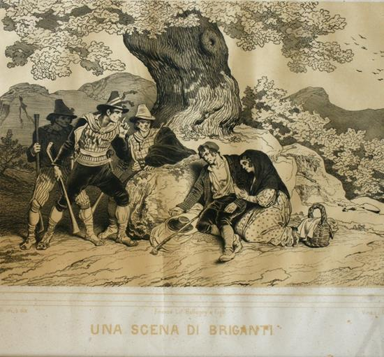 Francesco Vinea (1845 - 1902)